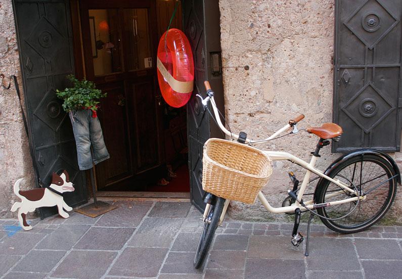 biciclete_austria