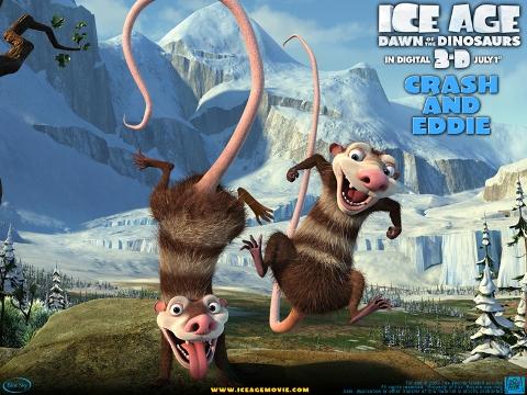 ice_age_2