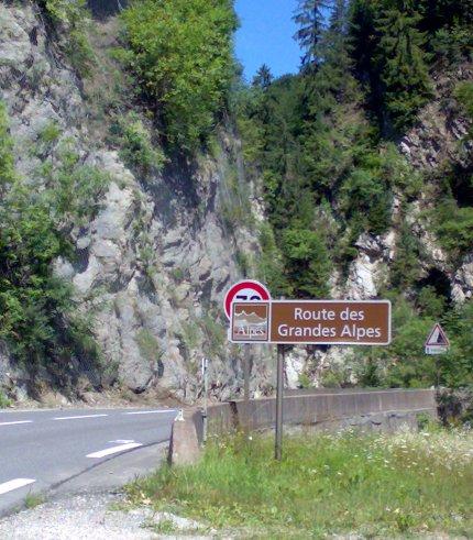 route_des_alpes_2