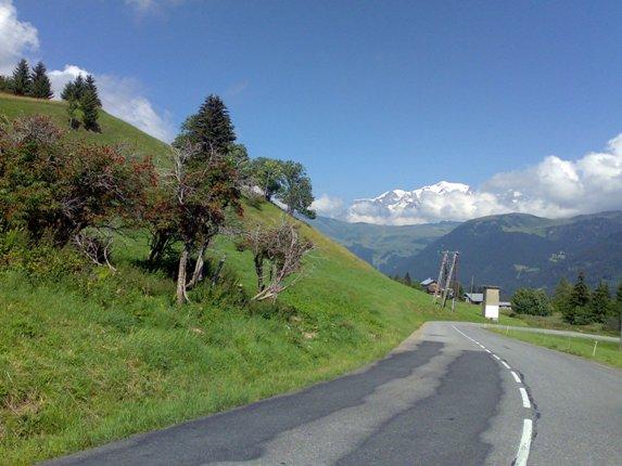 route_des_alpes_3