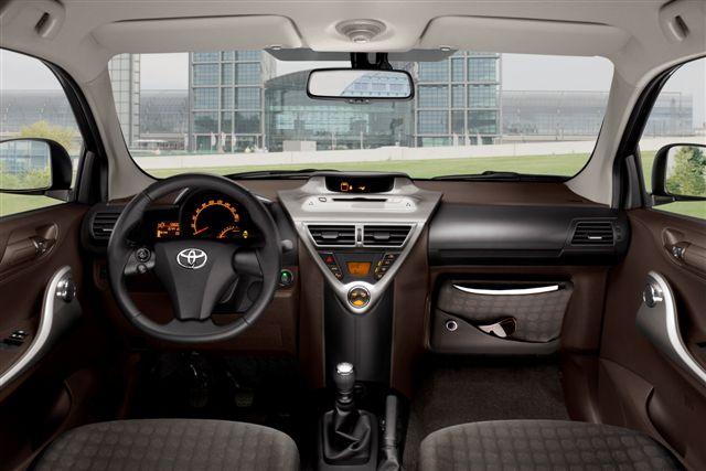 interior-iq1