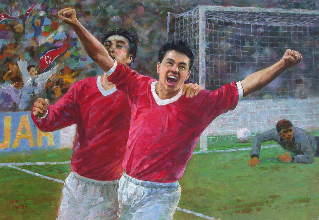 _KimMyongGuk1966FootballWorldCup2oilnorthkorea_1290696123