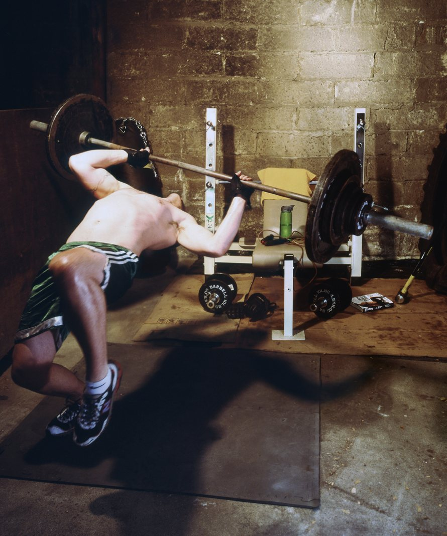 Clean_and_Jerk_©_2009