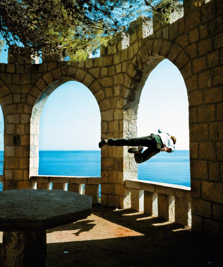 Croatia_©_2003