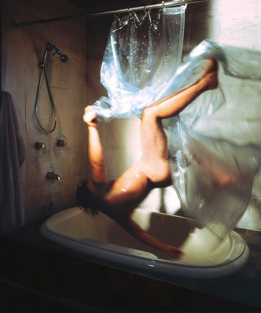 Shower_©_2005