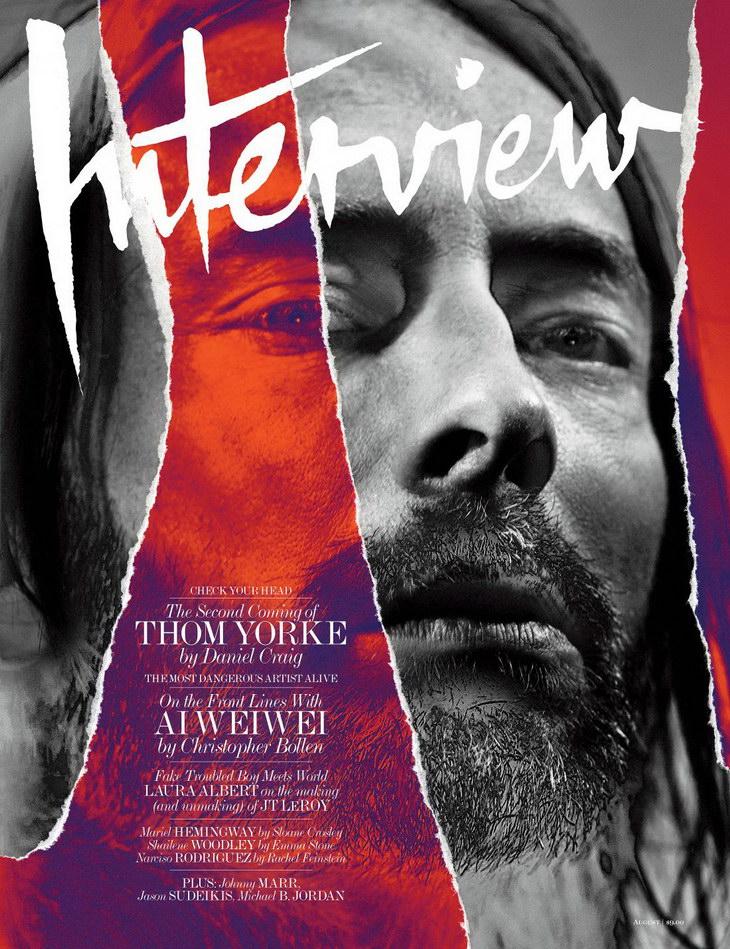 Thom-Yorke-Craig-McDean-Interview-Magazine-01