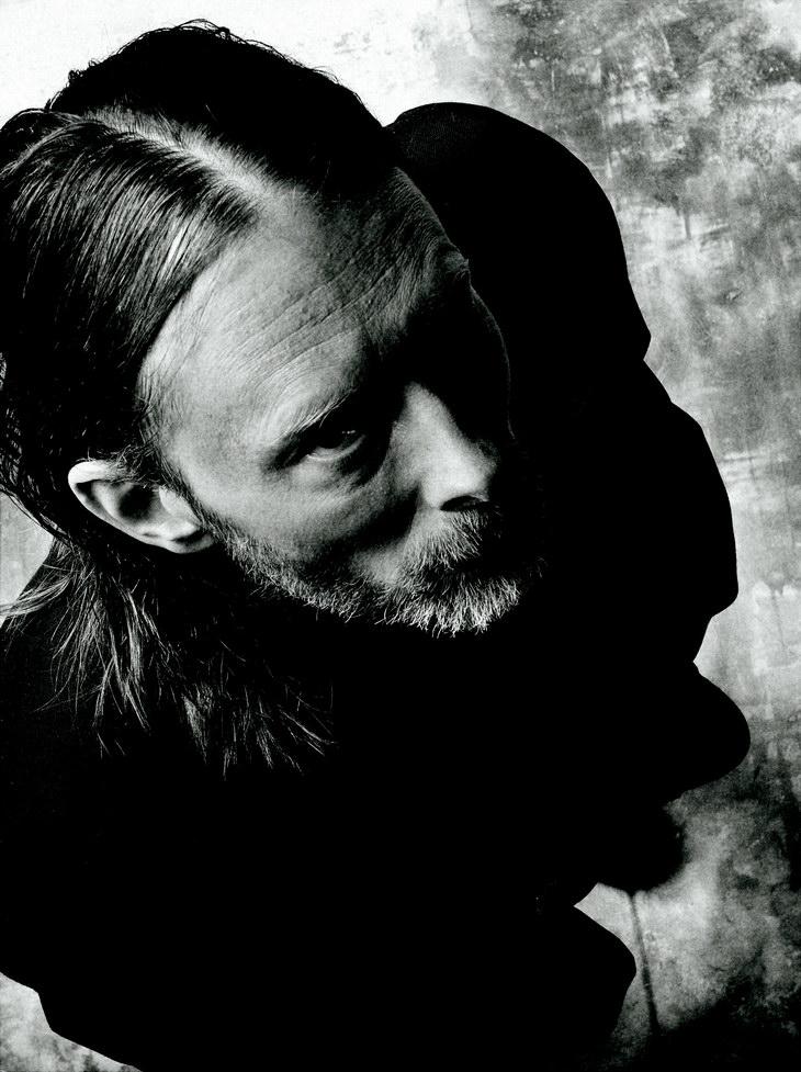 Thom-Yorke-Craig-McDean-Interview-Magazine-05