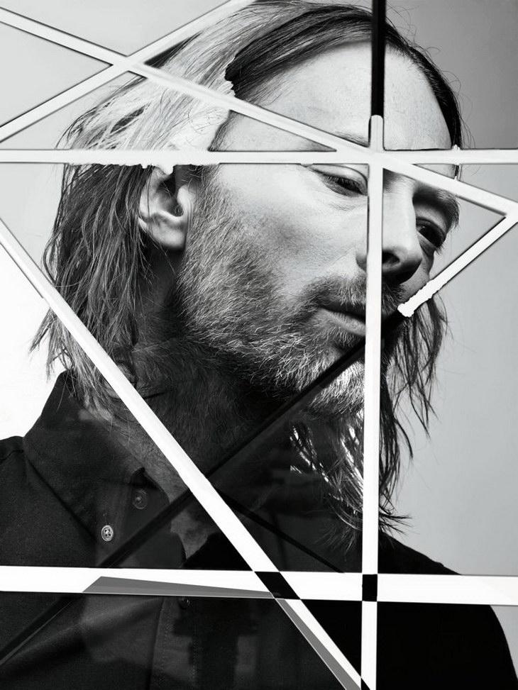 Thom-Yorke-Craig-McDean-Interview-Magazine-06
