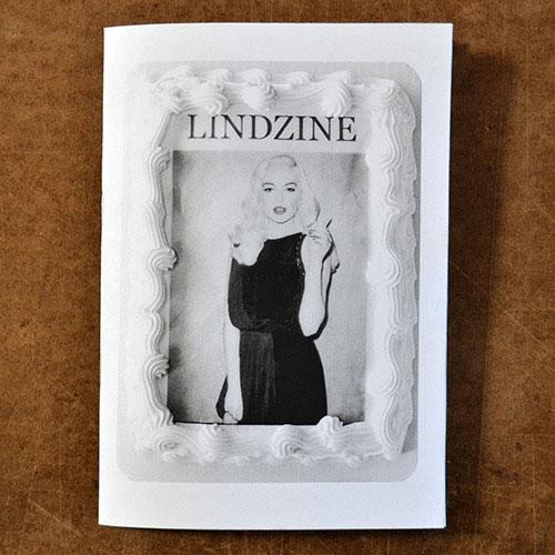 lindzine-1