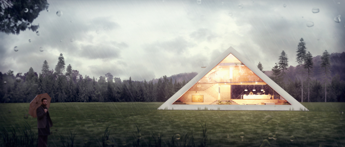 pyramid-house_02
