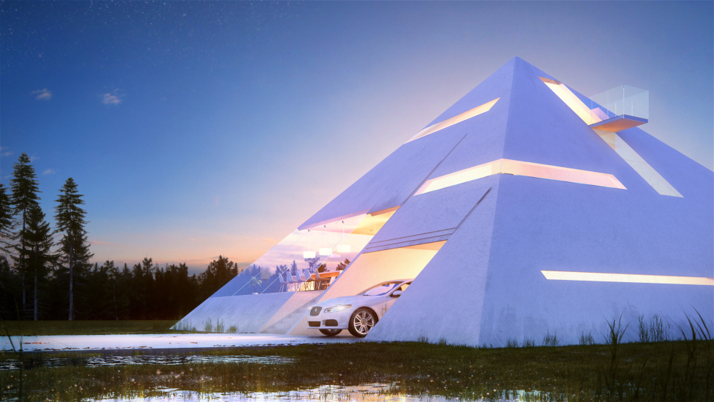 pyramid-house_03