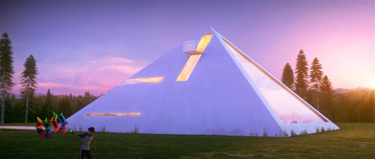 pyramid-house_04