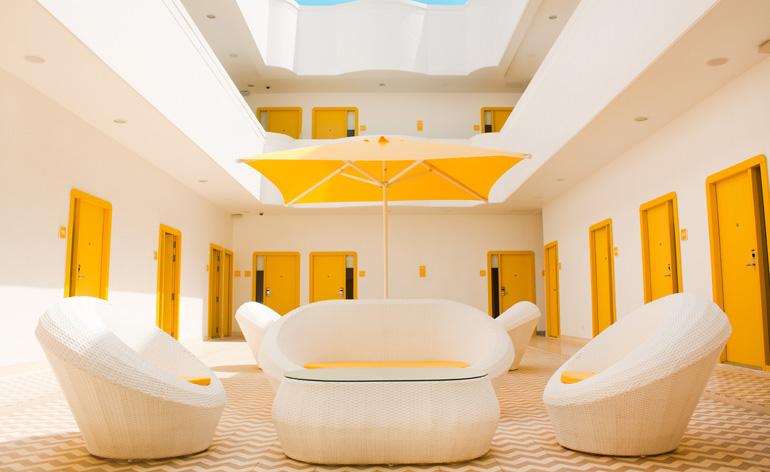 21_Bloom-Rooms-Delhi