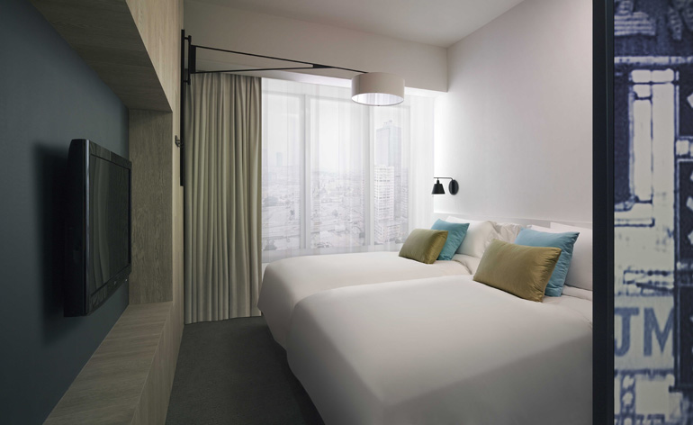24_Penta-Hotel