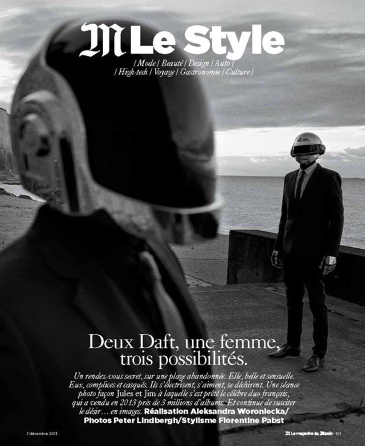 Saskia-Brauw-Daft-Punk-Peter-Lindbergh-M-Le-Monde-02