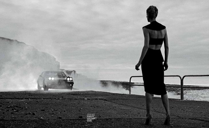 Saskia-Brauw-Daft-Punk-Peter-Lindbergh-M-Le-Monde-03