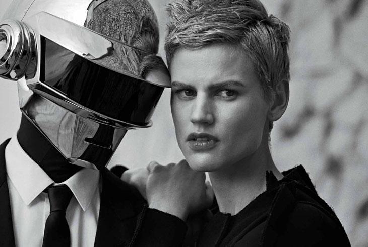 Saskia-Brauw-Daft-Punk-Peter-Lindbergh-M-Le-Monde-05