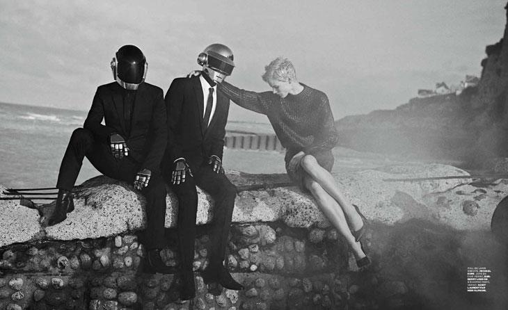 Saskia-Brauw-Daft-Punk-Peter-Lindbergh-M-Le-Monde-06