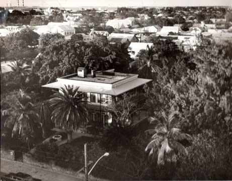 Circa-1964