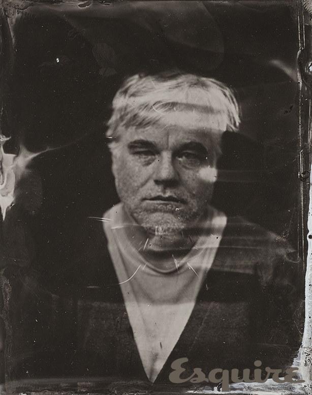 Philip-Seymour-Hoffman@-Sundance