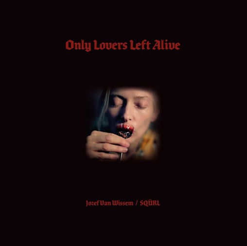 lovers_alive_00