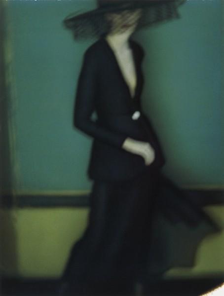 - Fashion 10, 1998