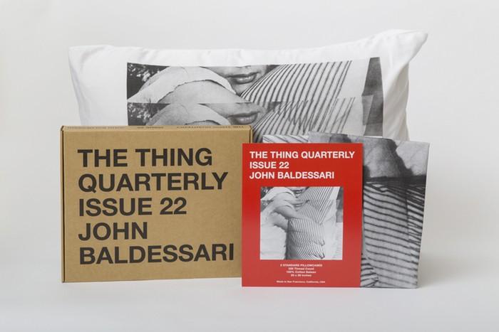 baldessari_product_1