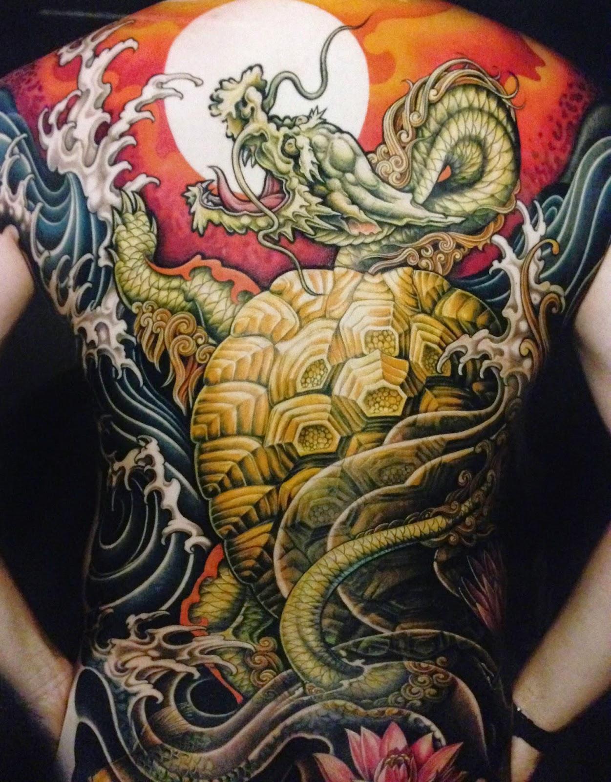 dos tatoué tatoueurs tatoués quai branly