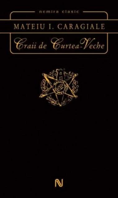mateiu-i-caragiale_craii-de-curtea-veche_400x665