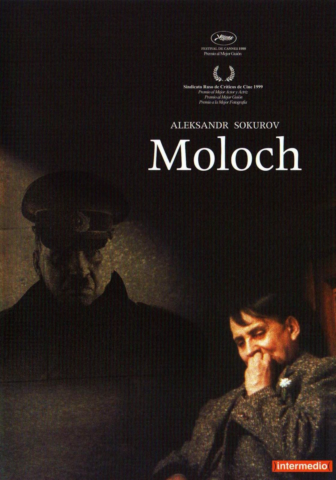 Moloch_por_pepepaco71