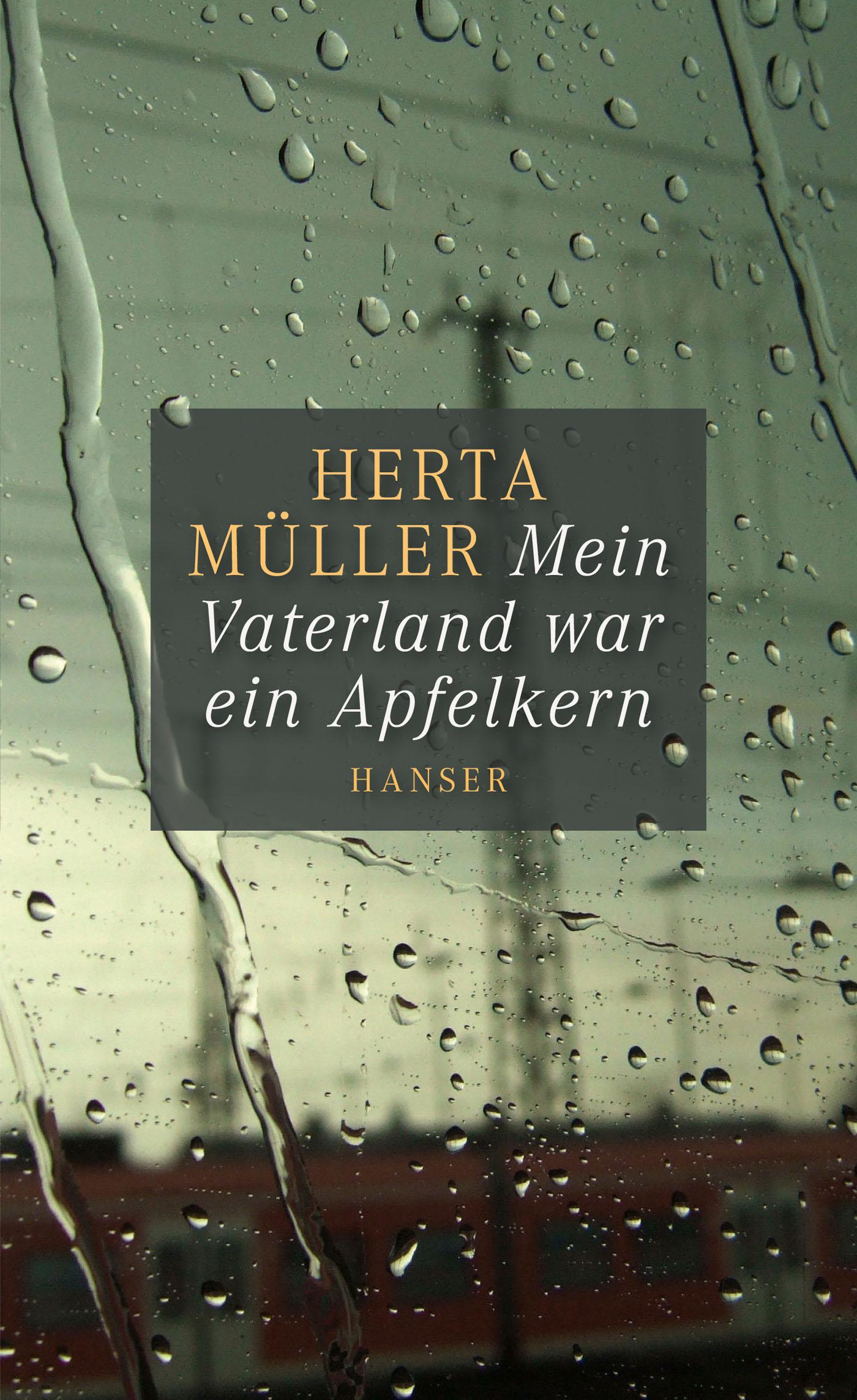 Müller_978-3-443-24663-8_MR1.indd