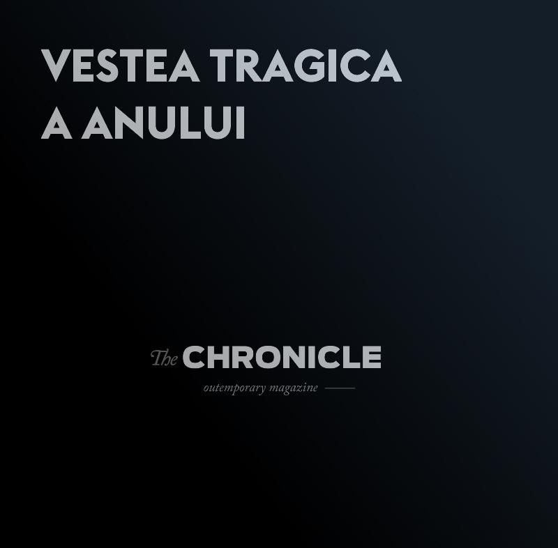 vestea3