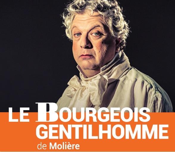 play_326_visu_le_bourgeois