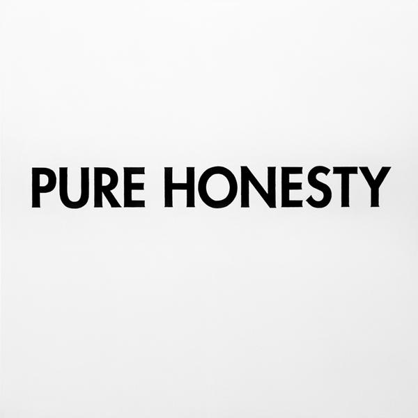 8_5honesty